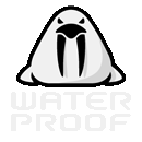 logo-waterproof